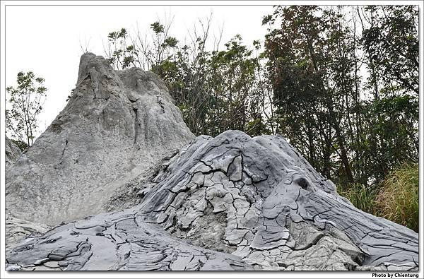 20130316-Kaohsiung-30