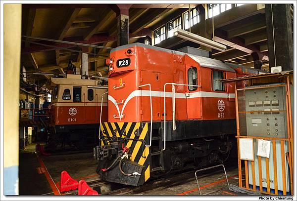 20130404-train-02