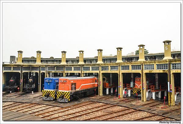 20130404-train-06