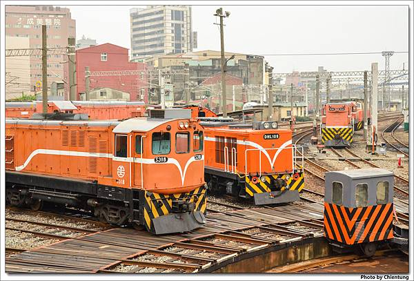 20130404-train-07