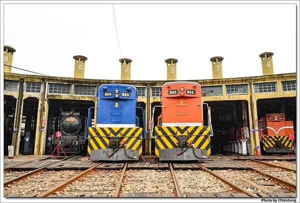 20130404-train-11