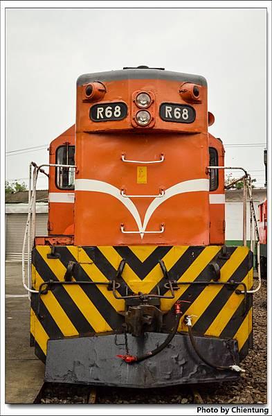 20130404-train-15