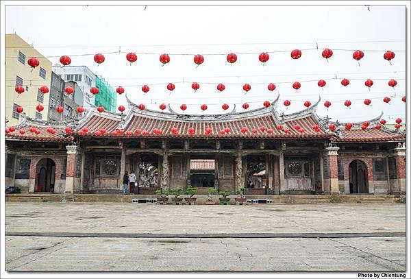 20130404-lukang-23