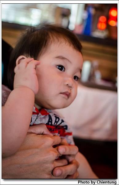 20130504-yetaoyang-07