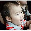 20130504-yetaoyang-20