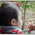 20130504-yetaoyang-21