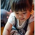 20130504-yetaoyang-26