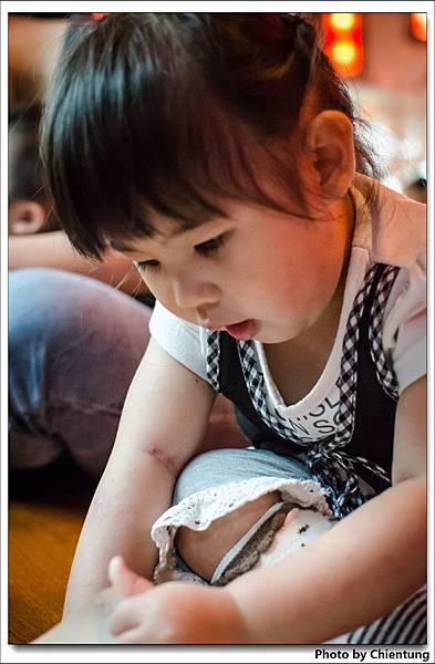 20130504-yetaoyang-25