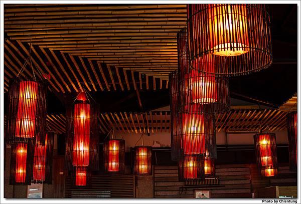 20130504-yetaoyang-05