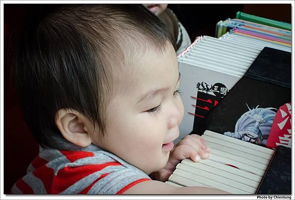 20130504-yetaoyang-19