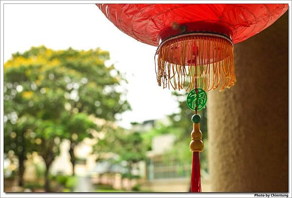20130519-Tainan-15