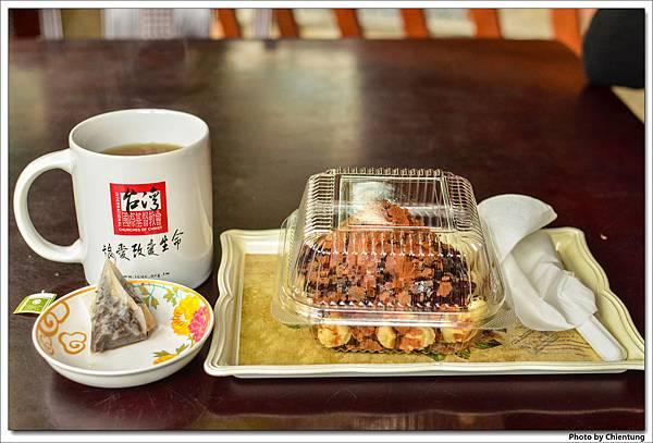 20130519-Tainan-16