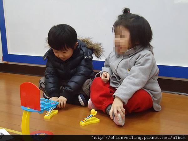 DSC01653_副本.jpg