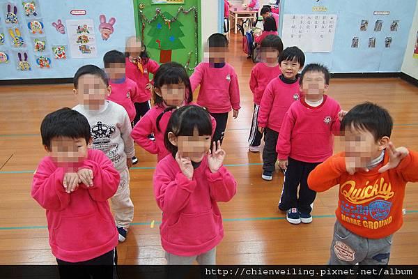 PC236307_副本.jpg