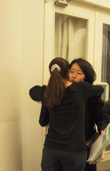 Mit Noriko.jpg