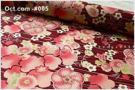 #201010 oct005和風 梅花竹影 紅-1.jpg