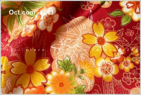 #201010 oct013日本和綢縐棉 京都富華彩匯06.jpg