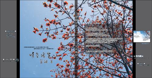 [C-view] 晴空飛絮2010cover.jpg