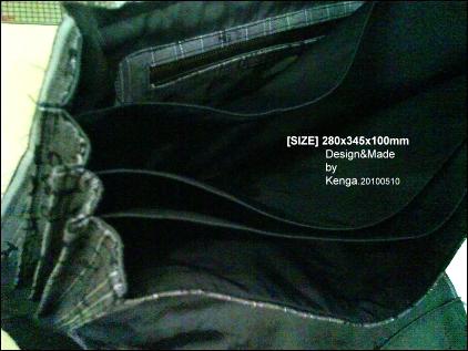 DSC00264X.jpg