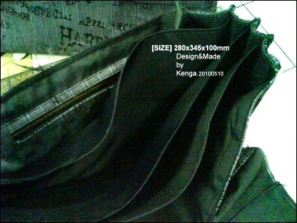 DSC00272X.jpg