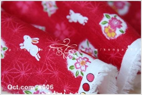 #201010 oct006和風 玉兔櫻花 紅-1.jpg