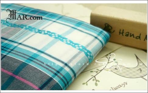 #1003001色織花紋藍格子棉布 003.jpg