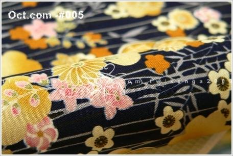 #201010 oct005和風 梅花竹影 藏藍-2.jpg