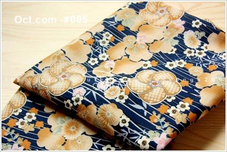 #201010 oct005和風 梅花竹影 藏藍-4.jpg
