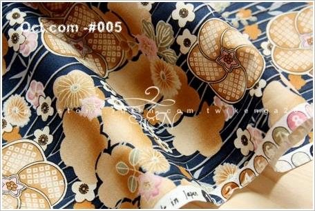 #201010 oct005和風 梅花竹影 藏藍-5.jpg