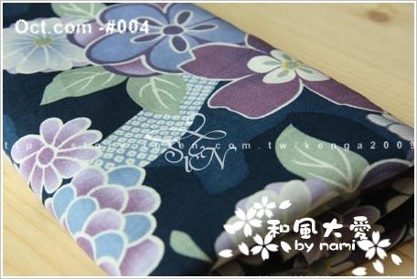 #201010 oct004和風  藍紫櫻花千瓣菊-3.jpg