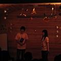 營新宿營 020.jpg