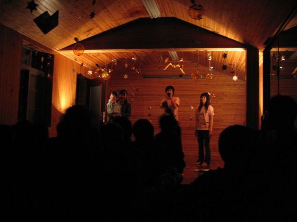 營新宿營 024.jpg