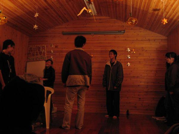 營新宿營 026.jpg