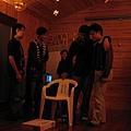 營新宿營 027.jpg