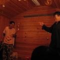 營新宿營 033.jpg