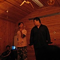 營新宿營 034.jpg
