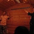 營新宿營 035.jpg