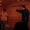 營新宿營 036.jpg