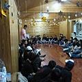 營新宿營 048.jpg