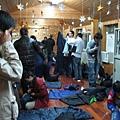 營新宿營 059.jpg