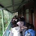 營新宿營 060.jpg
