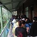 營新宿營 061.jpg