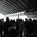營新宿營 062.jpg