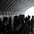 營新宿營 066.jpg