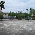 籃球場跟排球場.jpg