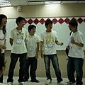 宅男大改造_024.JPG