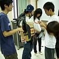 宅男大改造_056.JPG