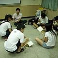 午餐_004.JPG