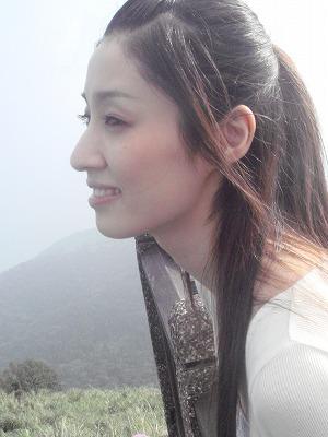 陽明山 ver.7
