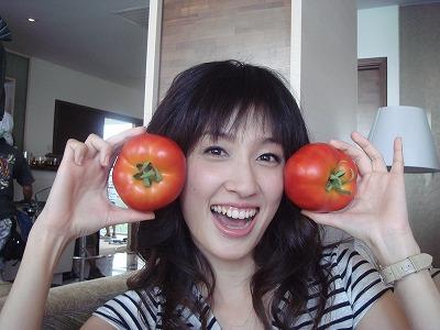 千繪と番茄 ver.4